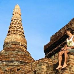 La birmanie en video Myanmar